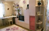 Детская комната (Модель 29)