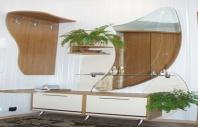 Мебель для прихожей №2