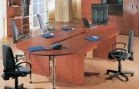 Стол для переговоров (Модель 4)