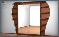Мебель для прихожей №9