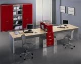 Мебель для персонала (Модель 34)